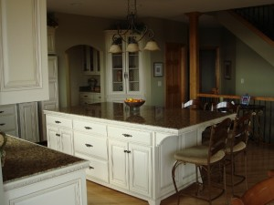 FELMER kitchen